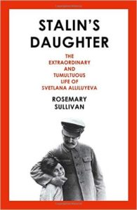 stalinsdaughter