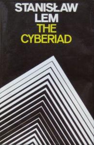 Cyberiad1975