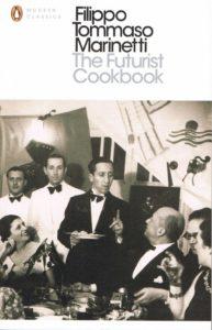 futurist_cookbook_loi-659x1024